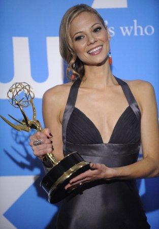 NBC renews 'Days' for another season