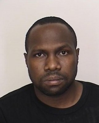 Canada nabs another most-wanted