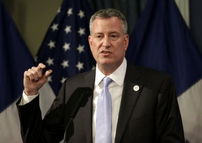 New York to provide ID for undocumented immigrants
