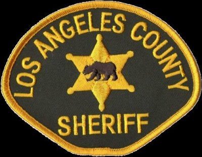 6 LA Sheriff's deputies sentenced to prison for obstructing FBI probe