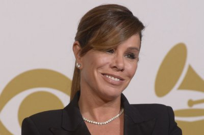 Melissa Rivers to release book about mom Joan Rivers