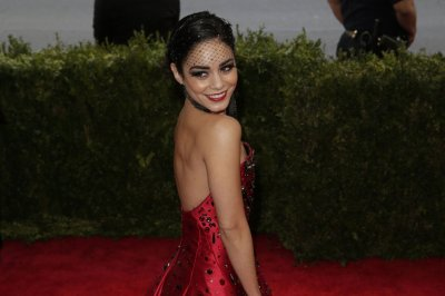 Vanessa Hudgens, Matthew Morrison, Kristin Chenoweth to perform at the Tonys