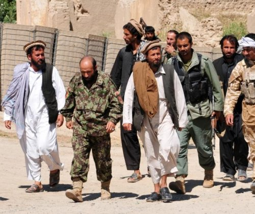 Taliban kills 17 after abducting about 200 at fake Afghan checkpoint