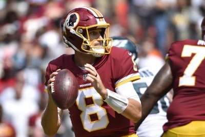 Washington Redskins vs. Seattle Seahawks: Prediction, preview, pick to win