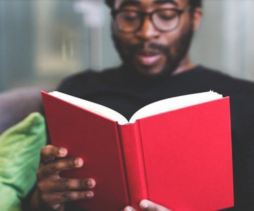 Reading out loud boosts chances of remembering information