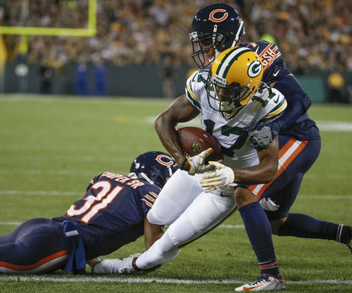 Green Bay Packers' Davante Adams wants NFL to protect players more