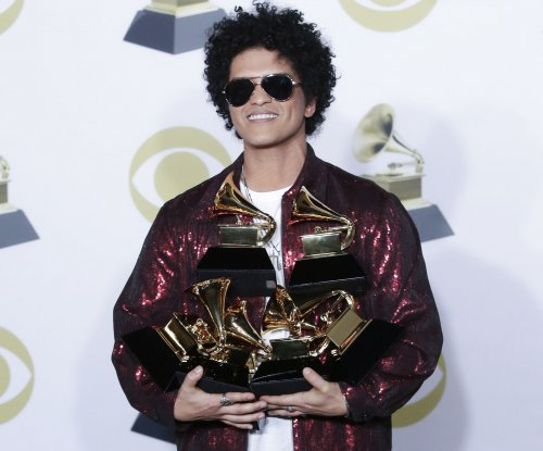 Grammy Awards nominations announcement delayed to Dec. 7
