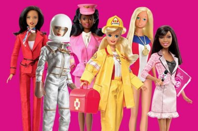 Mattel's Barbie to receive Brand Icon Award at Clio Awards