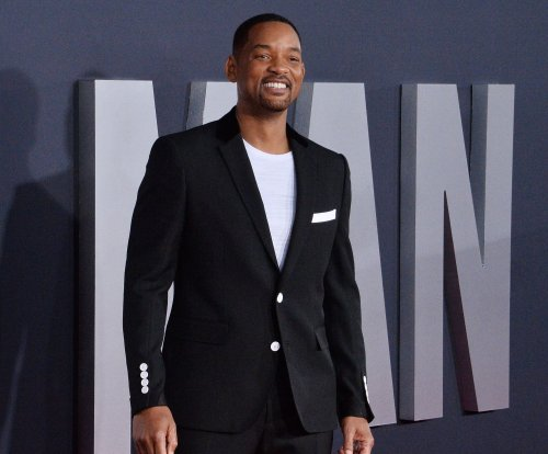 'Bad Boys for Life' tops North American box office with $34M