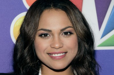 'Hightown': Monica Raymund's Starz drama to premiere in May