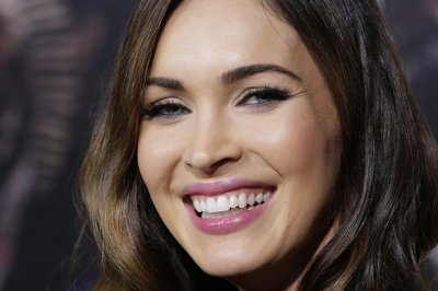Megan Fox on her ayahuasca trip with Machine Gun Kelly: 'I went to hell'