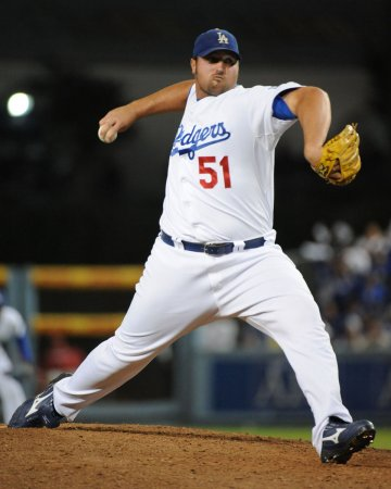 Broxton out of All-Star Game with bad toe