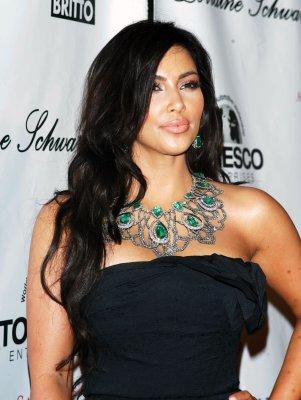 Kardashians among top-paid reality stars