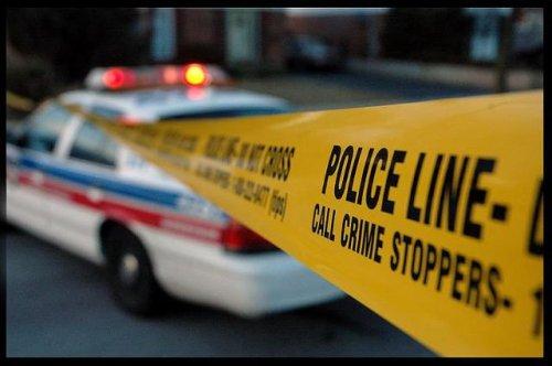 Lawyer: Philadelphia teen admits part in deadly carjacking