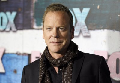 Kiefer Sutherland responds to Freddie Prinze Jr.'s 'grievances'