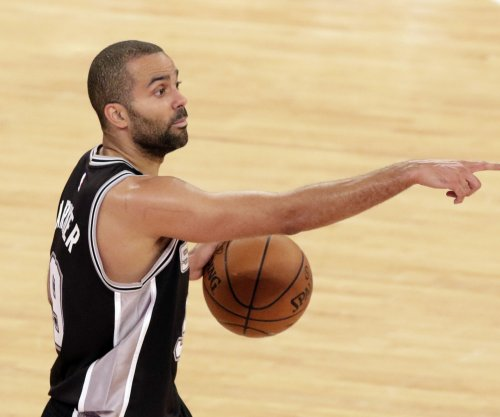 San Antonio Spurs cruise past Boston Celtics