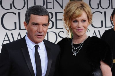 Antonio Banderas and Melanie Griffith sell estate for $15.95M