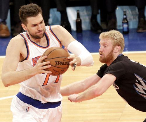 Bargnani signs deal with Brooklyn Nets
