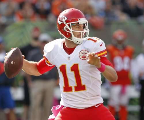 Chicago Bears at Kansas City Chiefs preview: Keys to the game and who will win