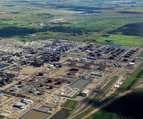 IEA praises Canadian carbon capture initiative