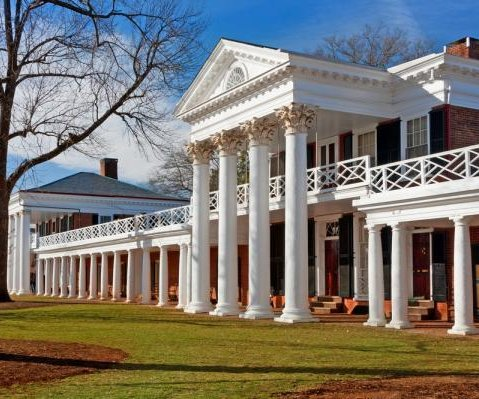 Woman who claimed gang-rape at Univ. of Virginia in Rolling Stone article ordered to testify