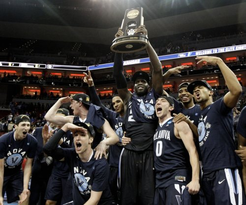 Ratings dive for NCAA title game