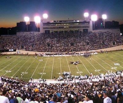 College football preview: Florida Gators vs. Vanderbilt Commodores