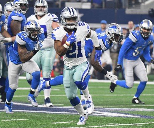 NFL great, former Ohio State star calls out Ezekiel Elliott
