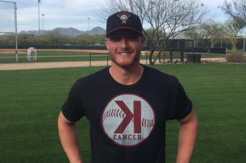 Arizona Diamondbacks Shelby Miller to undergo Tommy John surgery