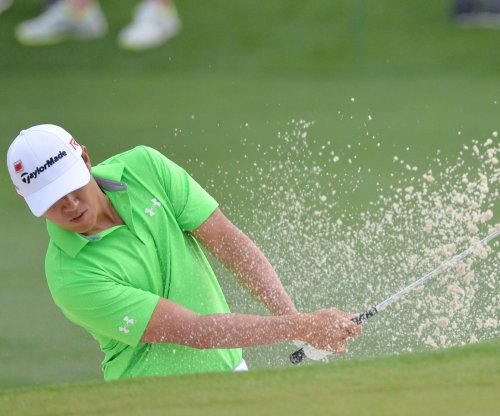 2017 AT&T Byron Nelson Round 3 Leaderboard: James Hahn (64) reclaims lead at TPC Las Colinas