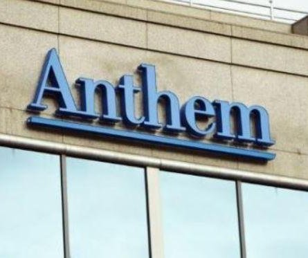 Health insurer Anthem to leave Wisconsin, Indiana markets