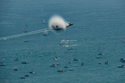 Lockheed Martin awarded $22.7B for next round of F-35s