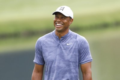 2019 Masters: Tee times, Tiger Woods' take