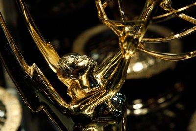 'Zoey's Extraordinary Playlist,' 'Primal' win Emmy juried awards
