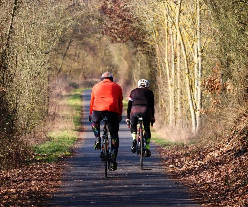 Exercise boosts physical, mental well-being of older cancer survivors