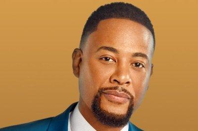 Derrex Brady debated N-word dialogue with 'Johnson' creators