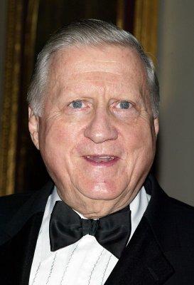 Steinbrenner on Hall of Fame ballot