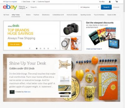eBay and investor Icahn trade jabs
