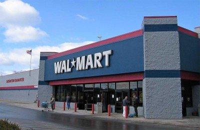 Bribery scandal turns up anti-Walmart heat