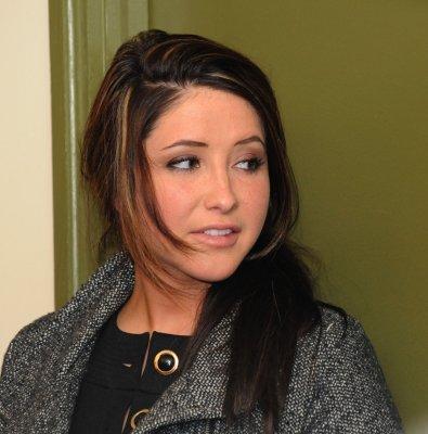 Bristol Palin loses prime-time slot