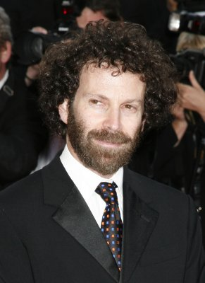 Charlie Kaufman makes directorial debut