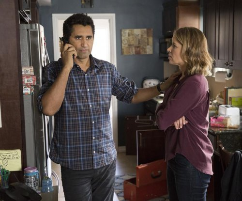 'Fear the Walking Dead' seen by 10.1M viewers, sets ratings record