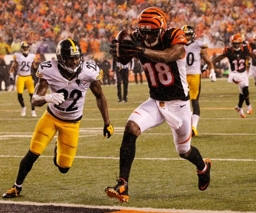 AFC North: Camp goals, roster breakdown