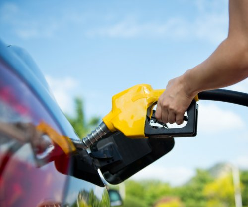 New taxes, higher oil prices hurt U.S. drivers