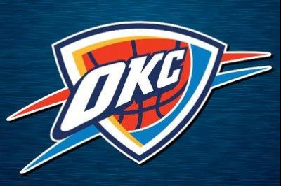 Oklahoma City Thunder: Patrick Patterson undergoes knee surgery