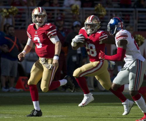 Free-Agent Setup: San Francisco 49ers can retain stars