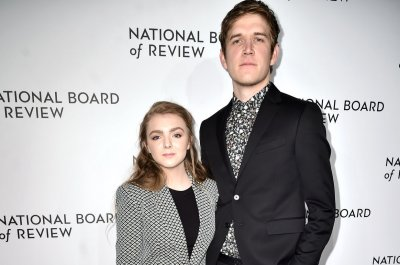 Writers Guild Awards: 'Eighth Grade,' 'The Americans' win big
