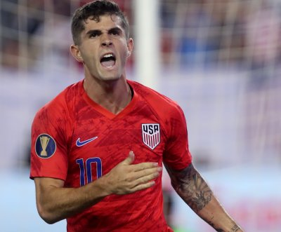 Canada shuts out U.S. men's soccer team at Nations League