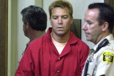 California Supreme Court overturns Scott Peterson death sentence