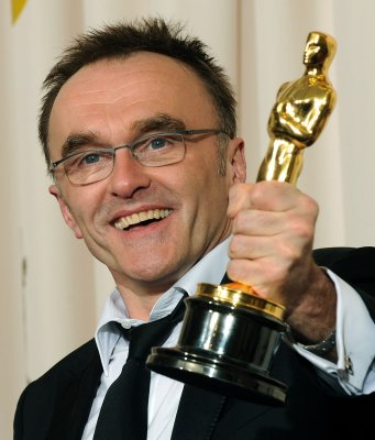 Hamilton to direct Oscar telecast